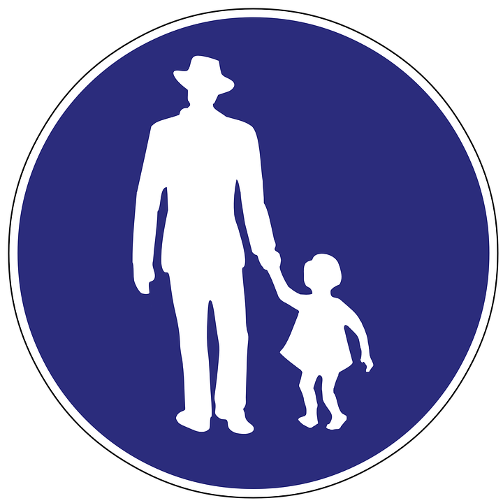 pedestrian-crossing-909963_960_720