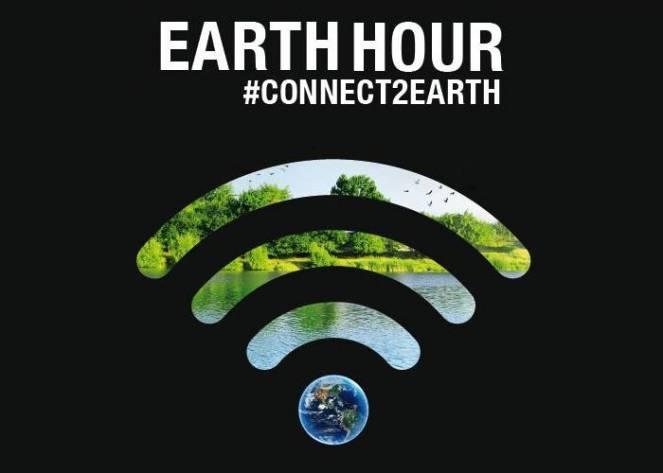 24-marzo-2018-ore-20-3021-30-scatta-l-ora-della-terra-3bmeteo-82796
