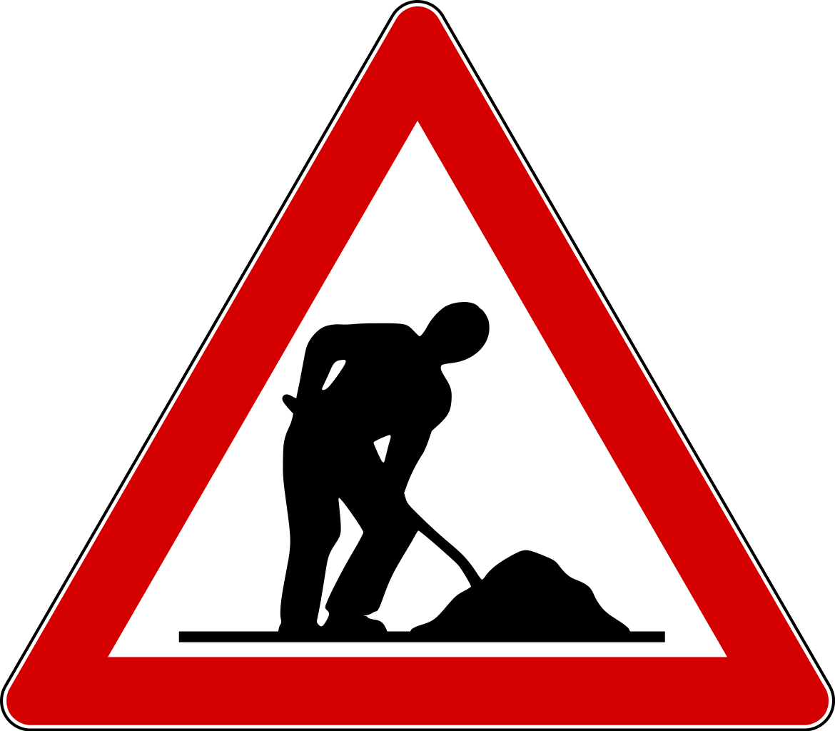 Italian_traffic_signs_-_old_-_lavori_in_corso.svg