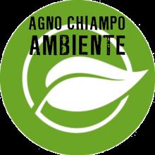 cropped-agnochiampo