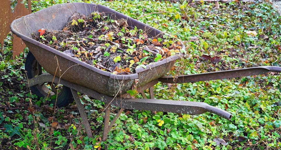 wheelbarrows-4753677_960_720