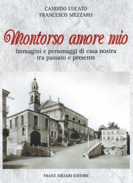 Il 13 dicembre il concerto di chiusura del trentennale del coro San Biagio