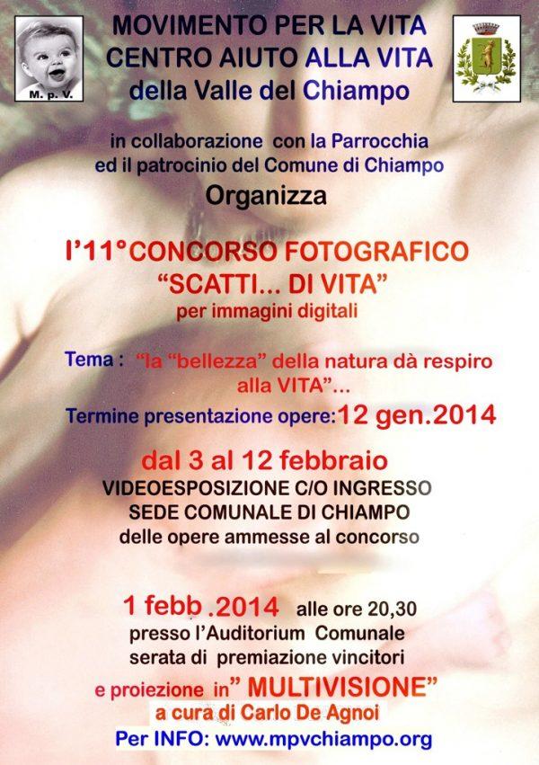 Le opere di Domenico Scolaro in due mostre