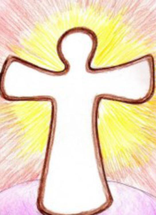 Il bollettino parrocchiale di questa settimana