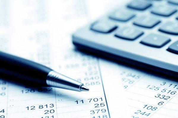 Massima attenzione al sociale nel bilancio di previsione 2015, nonostante i continui tagli da parte dello Stato