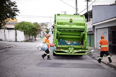 Verso la riorganizzazione del bacino dei rifiuti, le perplessità del sindaco e i dati virtuosi di Montorso