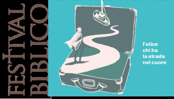 Il Festival Biblico approda a Montorso