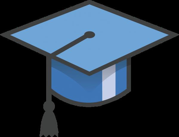 Il Comune pensa ai giovani studenti con le borse di studio e la raccolta delle tesi di laurea
