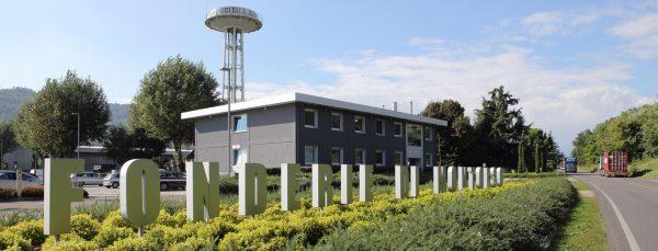 Efficienza energetica in azienda: Fonderie di Montorso consegue la certificazione ISO 50001