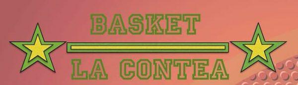 """Il basket """"La Contea"""" cerca nuovi giovani atleti"""