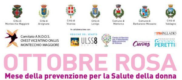 """""""Serata per la vita"""" al Centro Sociale"""