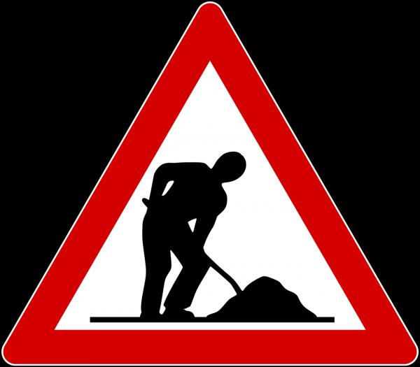 Parte l'asfaltatura di via Rogge di Sopra con alcune limitazioni al traffico
