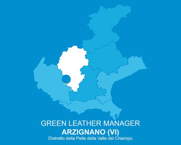 """Corso """"Green Leather Manager"""", successo oltre le aspettative"""
