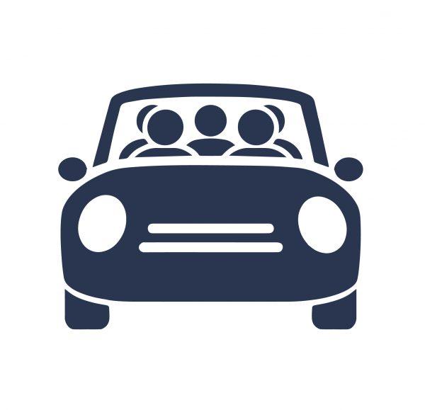 Fonderie di Montorso promuove il car pooling aziendale: dividere l'auto per risparmiare e aiutare l'ambiente