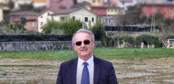 Il sindaco invita i montorsani ad iscriversi alla Pro Loco