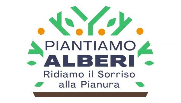 """""""Ridiamo il sorriso alla Pianura Padana"""": piante gratuite per la salvaguardia dell'ambiente"""