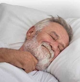Dormire bene per ricordare meglio