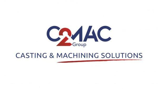 Fonderie di Montorso, nasce C2Mac Group Spa Casting & Machining Solutions